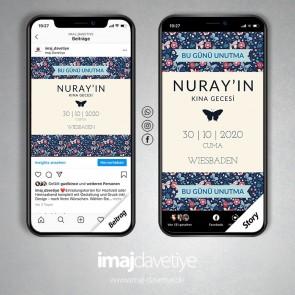 Digitale Einladung 03