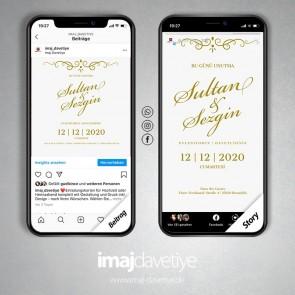 Digitale Einladung 05