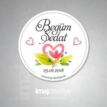 Sticker 07