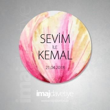 Sticker 14