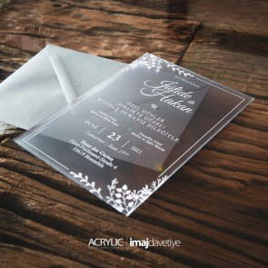 Acrylglas Plexiglas Jülide 02