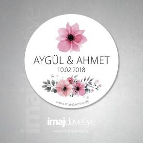 Sticker 03