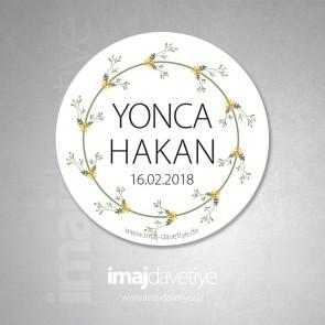 Sticker 05